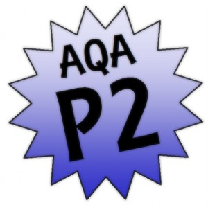 P2-star-title