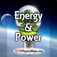 Energy & Power course