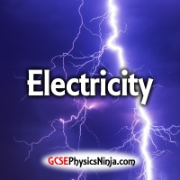 electricity course image