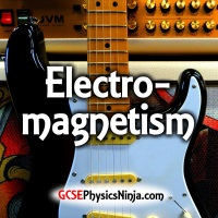 Electromagnetism Course